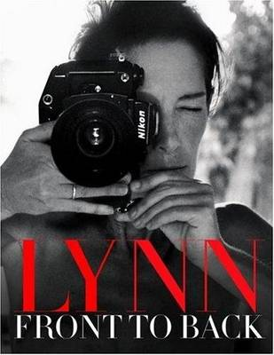 Lynn: Front to Back