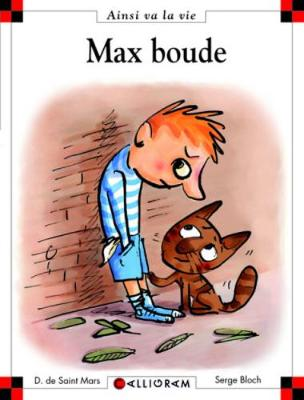 Max boude (101)