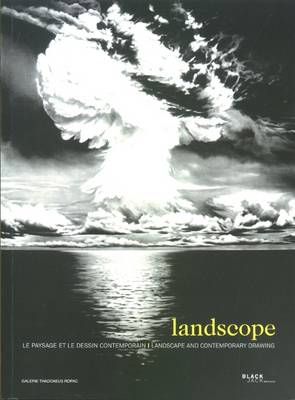 Landscope: Landscape and Contemporary Drawing