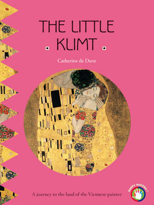 The Little Klimt: A Journey to the Land of the Viennese Painter
