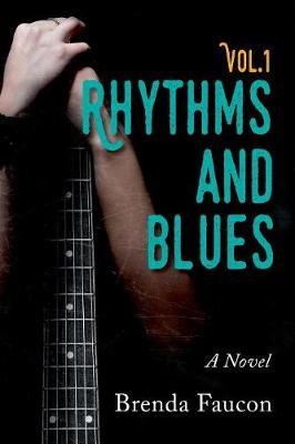 Rhythms and Blues, Vol.1