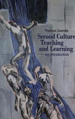Second Culture Teaching and Learning: An Introduction