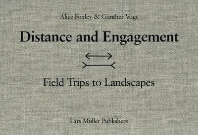 Distance and Engagement