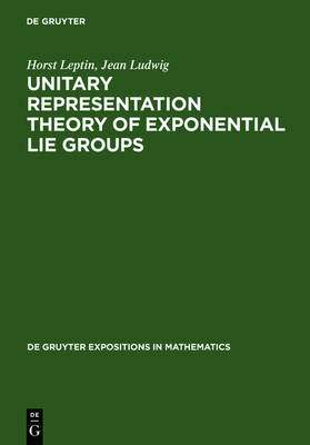 Unitary Representation Theory of Exponential Lie Groups