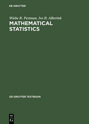 Mathematical Statistics: Problems and Detailed Solutions