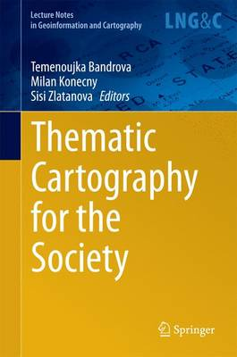 Thematic Cartography for the Society