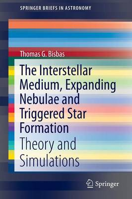The Interstellar Medium, Expanding Nebulae and Triggered Star Formation: Theory and Simulations