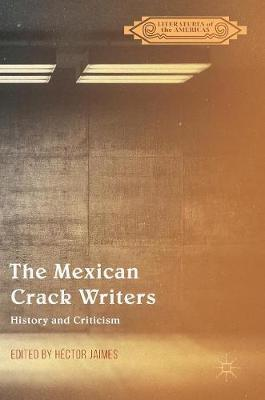 The Mexican Crack Writers: History and Criticism