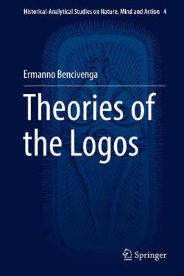 Theories of the Logos