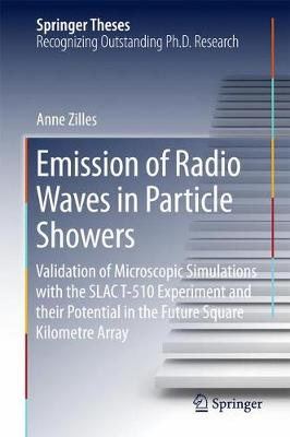 Emission of Radio Waves in Particle Showers: Validation of Microscopic Simulations with the SLAC T-510 Experiment and their Potential in the Future Square Kilometre Array
