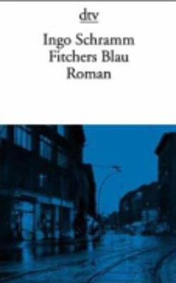 Fitchers Blau