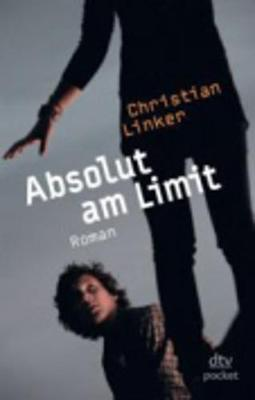 Absolut am Limit