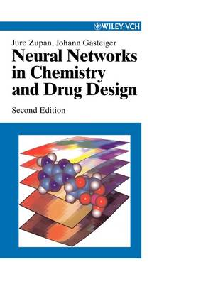 Neural Networks in Chemistry and Drug Design: An Introduction