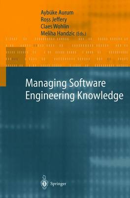Managing Software Engineering Knowledge