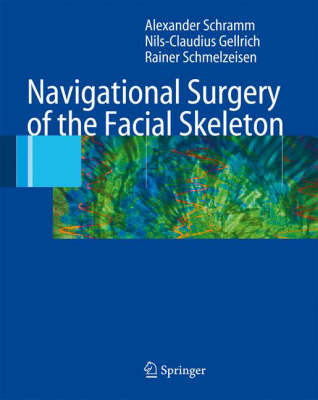 Navigational Surgery of the Facial Skeleton