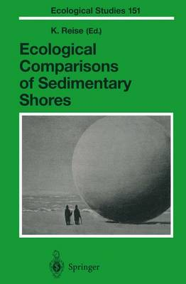 Ecological Comparisons of Sedimentary Shores