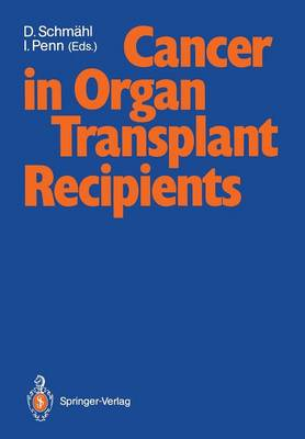 Cancer in Organ Transplant Recipients