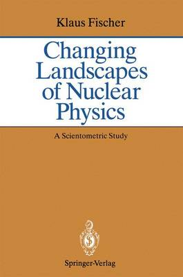 Changing Landscapes of Nuclear Physics: A Scientometric Study on the Social and Cognitive Position of German-Speaking Emigrants Within the Nuclear Physics Community, 1921-1947