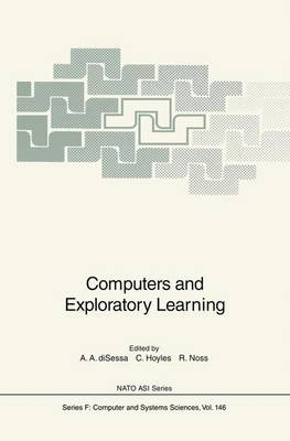 Computers and Exploratory Learning
