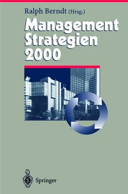 Management Strategien 2000
