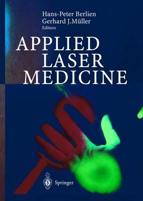 Applied Laser Medicine