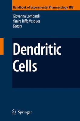 Dendritic Cells