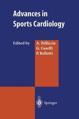 Advances in Sports Cardiology