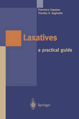 Laxatives: A Practical Guide