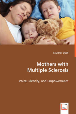 Mothers with Multiple Sclerosis