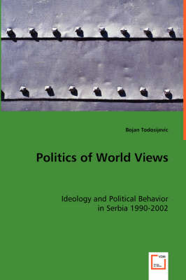 Politics of World Views