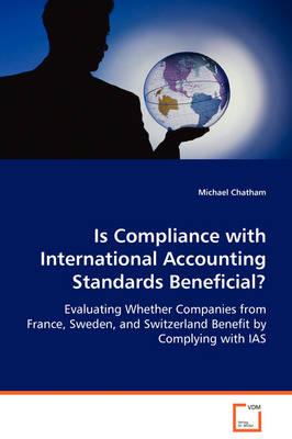 Is Compliance with International Accounting Standards Beneficial?