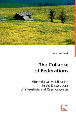 The Collapse of Federations