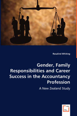 Gender, Family Responsibilities and Career Success in the Accountancy Profession