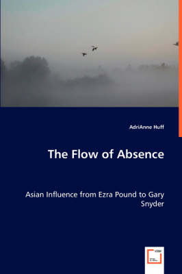 The Flow of Absence