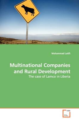 Multinational Companies and Rural Development