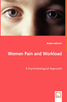 Women Pain and Workload