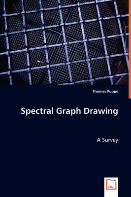 Spectral Graph Drawing