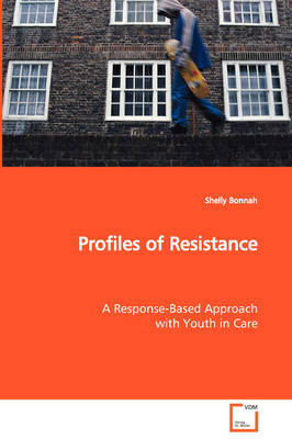 Profiles of Resistance