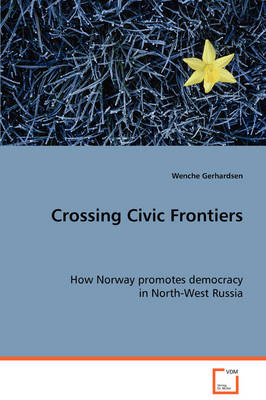 Crossing Civic Frontiers