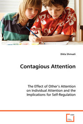 Contagious Attention