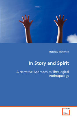 narrative in anthropology Yet medical anthropology taught me to look at each health narrative as distinctly subjective, complex, and unique readings and class discussions on dignity, the language of disease, patient agency.