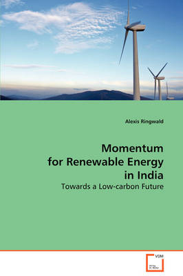 Momentum for Renewable Energy in India