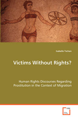 Victims Without Rights