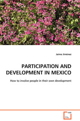 Participation and Development in Mexico