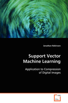 Support Vector Machine Learning