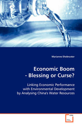 Economic Boom - Blessing or Curse?