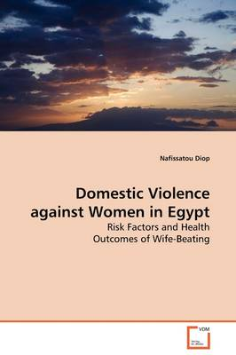 Domestic Violence Against Women in Egypt