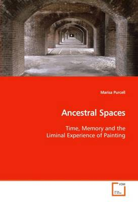 Ancestral Spaces