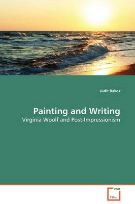 Painting and Writing