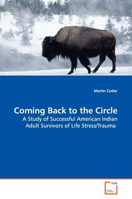 Coming Back to the Circle